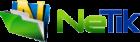 נטתיק – חנות פתרונות ושירותים לאתרי איקומרס